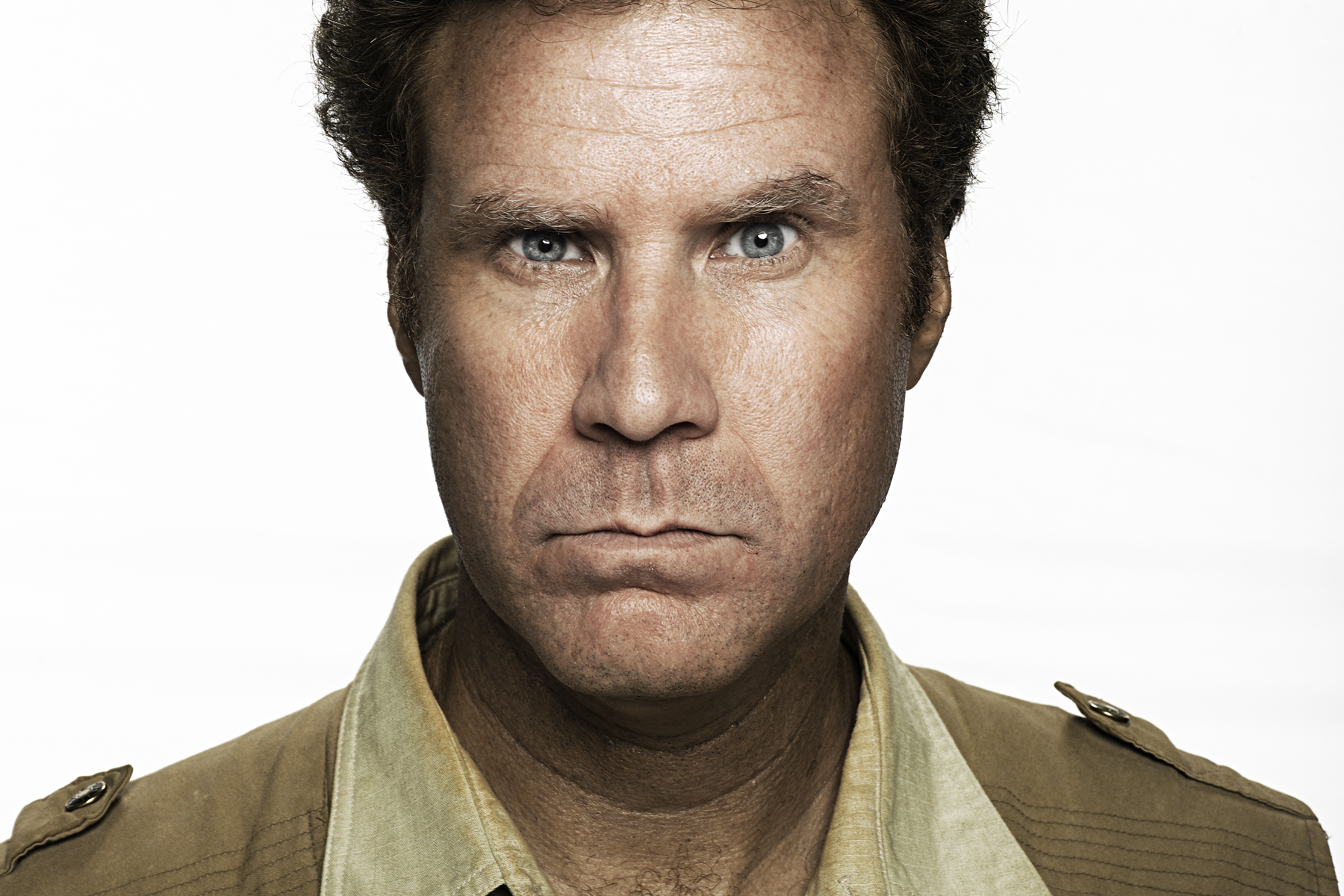 WillFerrell01b